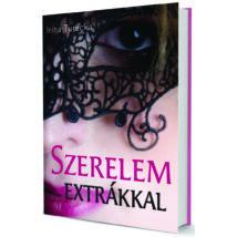 Szerelem extrákkal - Irina Turecka