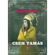Hadiösvény - Cseh Tamás
