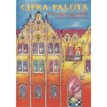 Cifra palota /100 magyar gyerekdal
