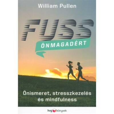 Fuss önmagadért - William Pullen