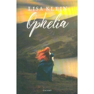 Lisa Klein - Ophelia