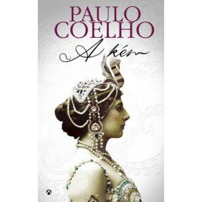 Paulo Coelho - A kém