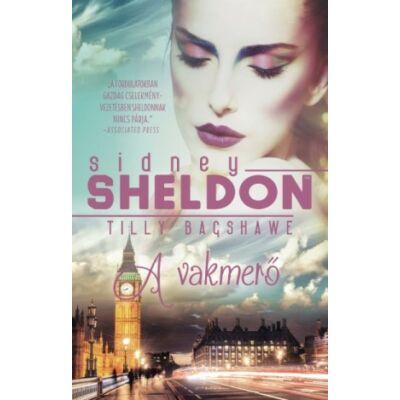 Sidney Sheldon - A vakmerő