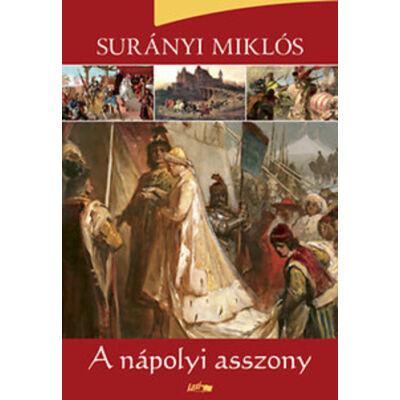 Surányi Miklós - A nápolyi asszony