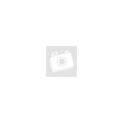 Zolcer János : Gorbacsov titkai - Az ember, aki megváltoztatta a világot