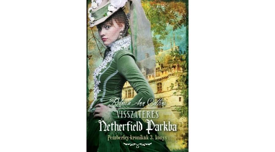 the women of pemberley collins rebecca ann